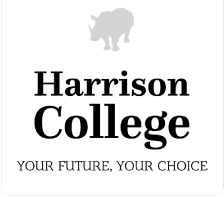 Harrison College Doncaster